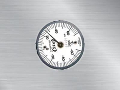 美国PTC磁性表面温度计330C