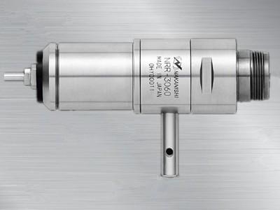 快速换刀主轴NRR-3060