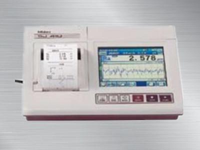 日本三丰高精度粗糙度仪SJ-410