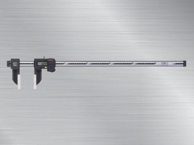 三丰mitutoyo数显式卡尺552-303-10