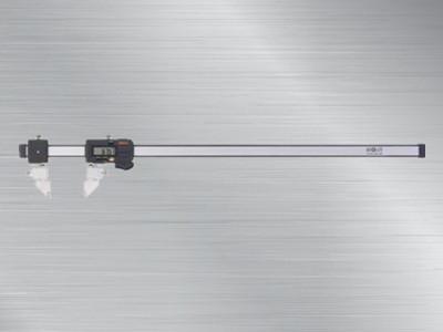 日本三丰552-182-10防冷却液碳纤维卡尺