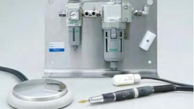 日本NSK气动打磨机有哪些类型呢?