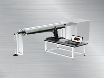 TD8440多探头表磁分布测试系统