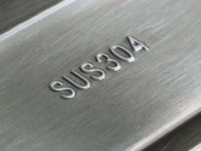 304不锈钢钻10mm深孔,NAKANISHI中心出水主轴一次性钻孔速度快